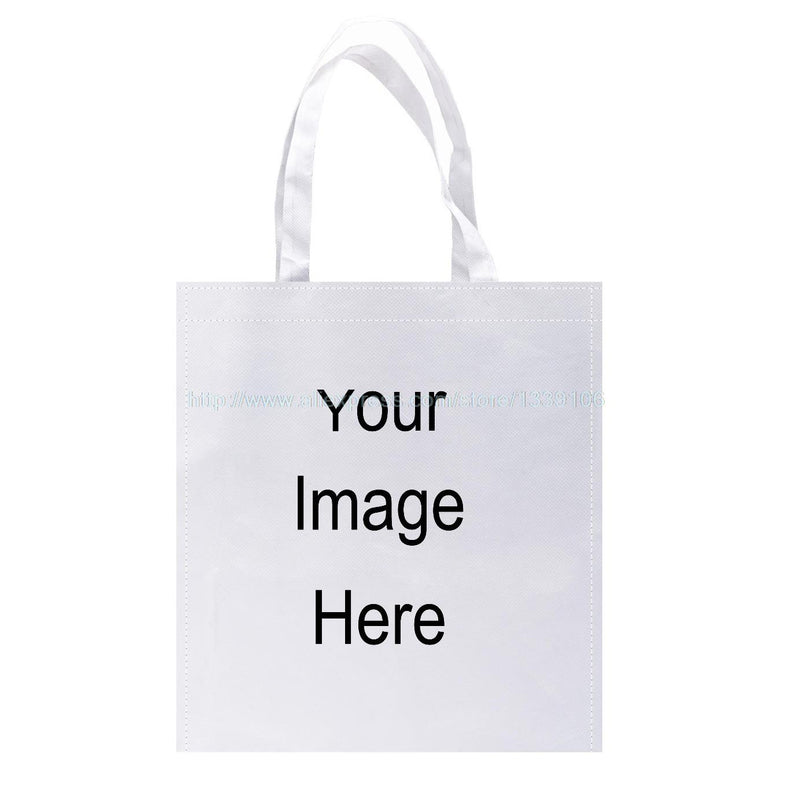Tote Bag Pack of 4 Pieces