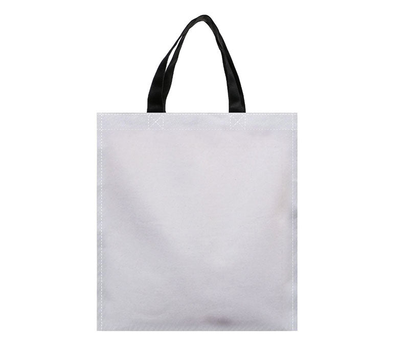 TOTE BAG PACK OF 4 PIECES-34x37cm