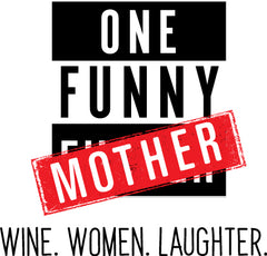 One Funny Mother Gifts