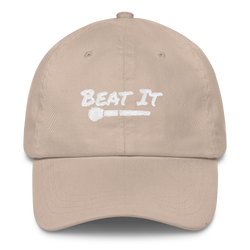 Beat it Cap
