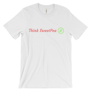 Think Sweetpea Styles