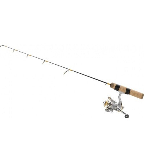 FRABILL ICE HUNTER COMBO 24""