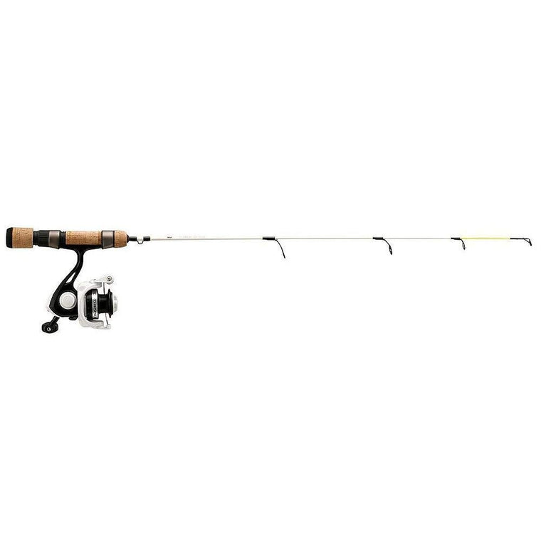 "13 FISHING THERMO ICE COMBO 26"" ML"