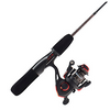 "UGLY STIK ICE COMBO 30"" MH"