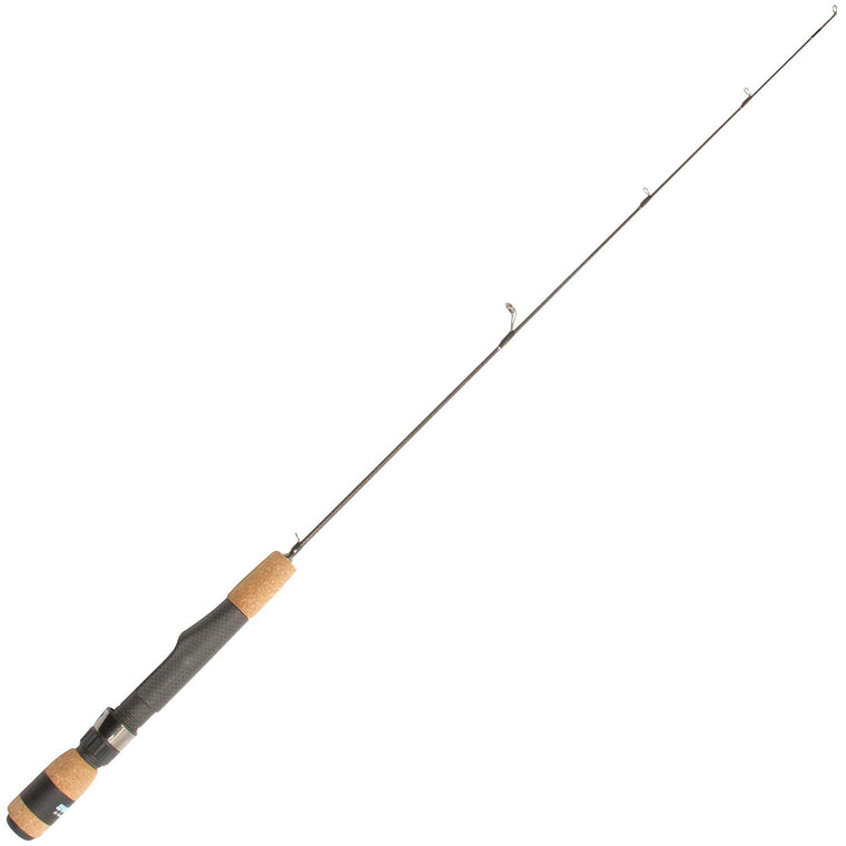 "GENZ ELITE ICE ROD 25"" LIGHT"