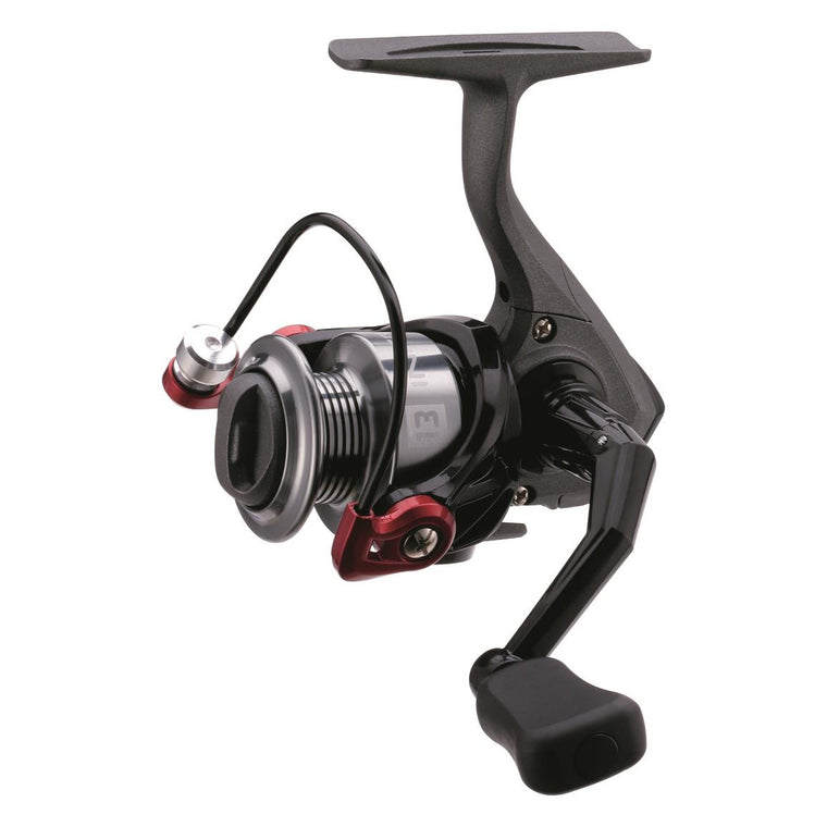13 FISHING INFRARED SPINNING REEL 3BB