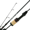 "COLD WATER ICE ROD 32"" MH"