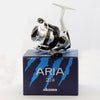 OKUMA ARIA 20A SPINNING REEL 1BB ML