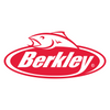 BERKLEY ICE COMBO
