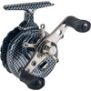 EC INLINE ICE REEL