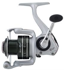 MITCHELL AVOCET AVRZT-500UL SPINNING REEL