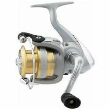 DAIWA SWEEPFIRE 1500-2B 2BB SPINNING REEL