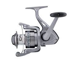 SHAKESPEARE CONTENDER 4B SPINNING REEL