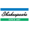 SHAKESPEARE SYNERGY TI MICROCAST