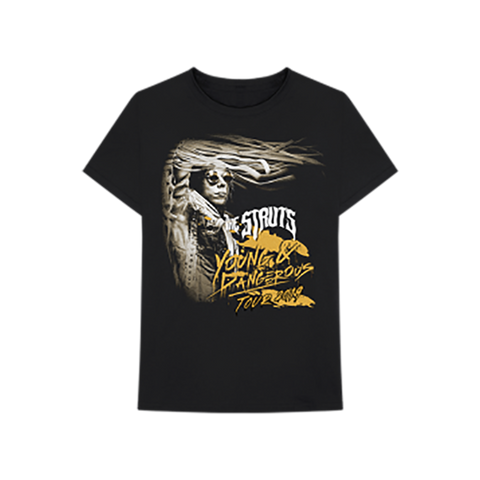 Young&Dangerous T-Shirt