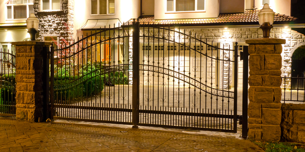 "<div class=""electric-gates"">Door & Gate Entry Systems</div>"