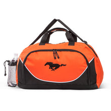 Load image into Gallery viewer, Ford Mustang Duffel Bag