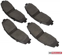Load image into Gallery viewer, Ford F-250 Brake Pads (2010-2014)