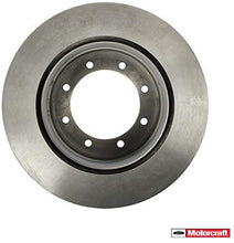 Load image into Gallery viewer, Ford F-250 Brake Rotors (2010-2014)