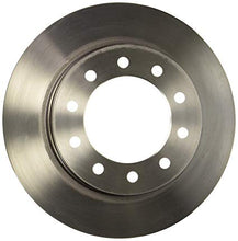 Load image into Gallery viewer, Ford F-450 / F-550 Brake Rotors (2010-2014)