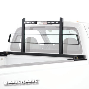 Super Duty - BackRack (2017-2019)