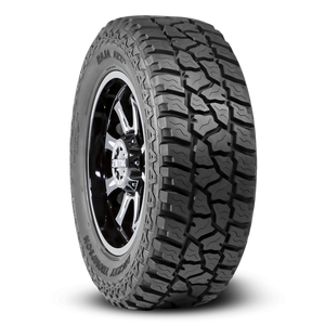 Mickey Thompson BAJA ATZ P3™ LT37X12.50R20 *Rim Not Included*