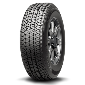 Michelin LTX A/T 2 P265/70R17 *Rim Not Included*
