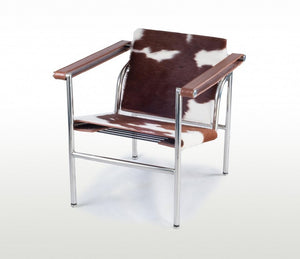 LC1 Sling Armchair - Repro Furniture