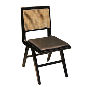Charly Chair