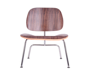 Eames Molded Plywood Chair (LCM)