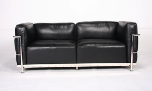 LC3 Grand Confort 2 Seater