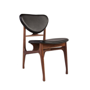 Ejnar Side Chair