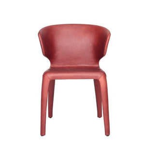 367 Hola Chair