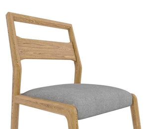 Adele chair - Repro Furniture
