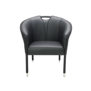 Auretta Chair