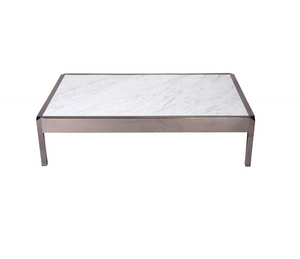 Band Large Coffee Table