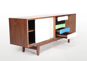 Cabinet - Repro Furniture