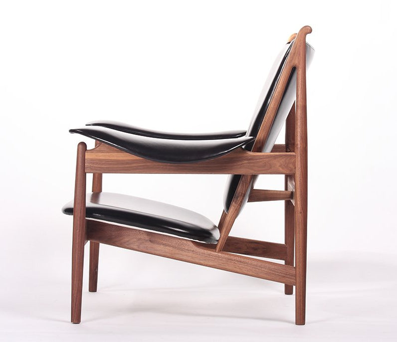 Chieftain Chair   Repro Furniture