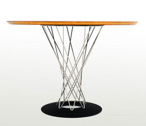 Cyclone Dining Table