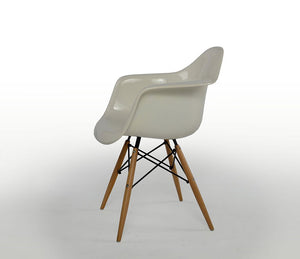 Eames Bucket Chair - Repro Furniture