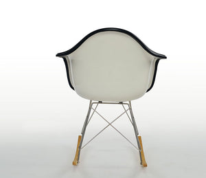 Eames Rocking Chair - Repro Furniture