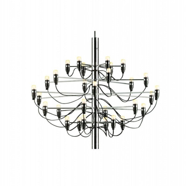 2097/50 Chandelier - Repro Furniture