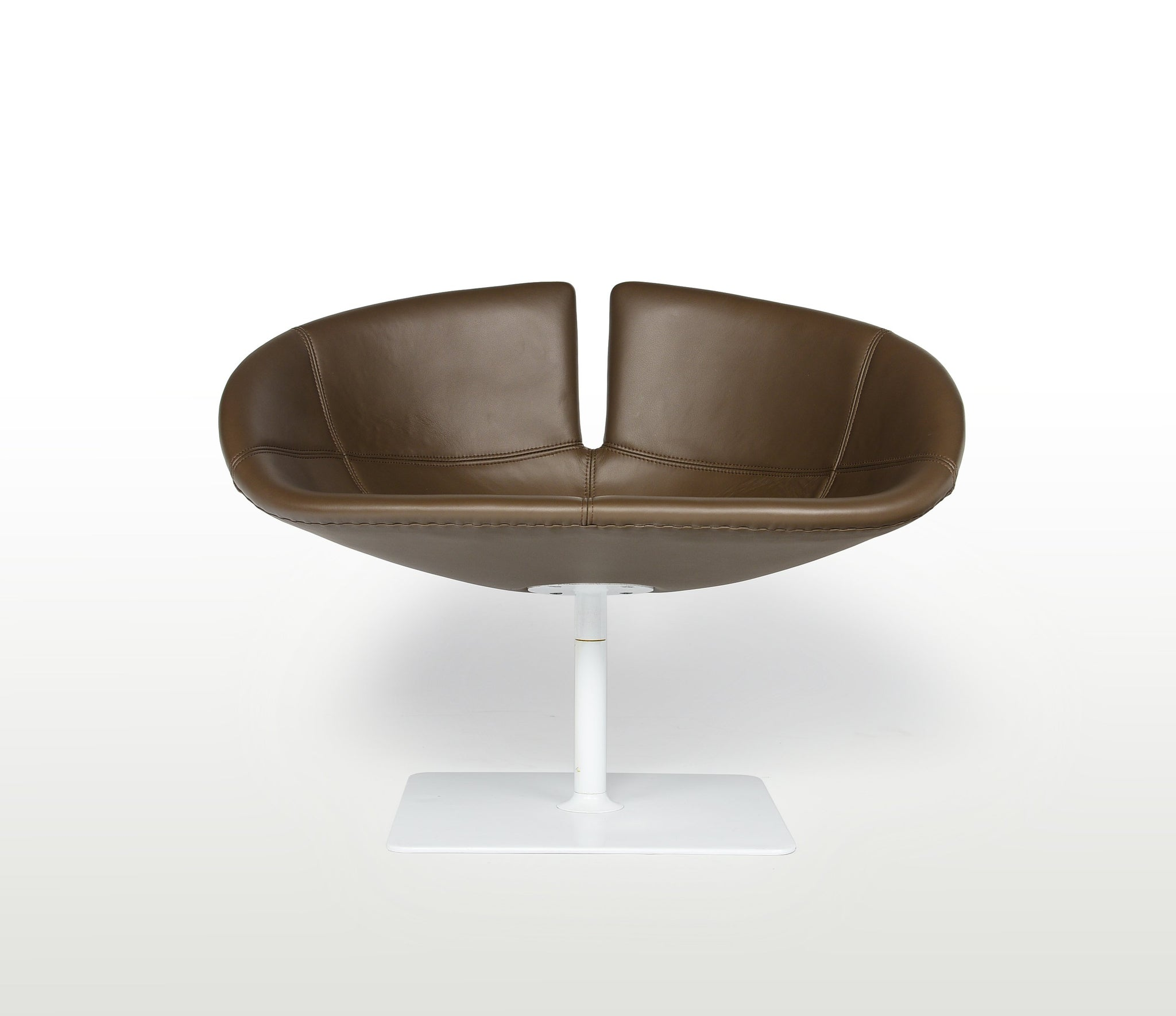 Fjord Swivel Chair - Repro Furniture