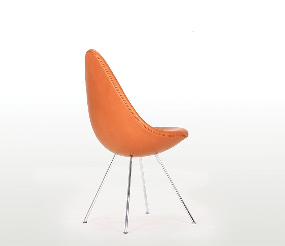 Drop Chair - Repro Furniture