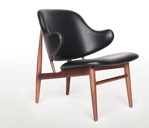 Larsen Easy Chair - Repro Furniture