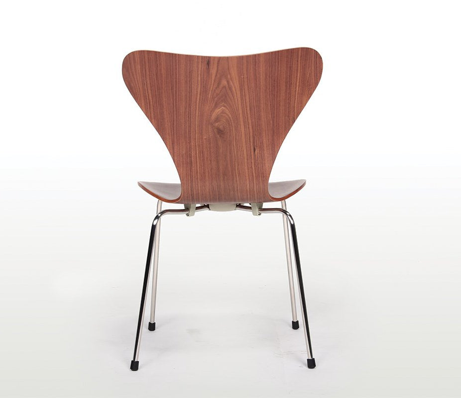 Series 7 Chair - Repro Furniture