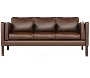 KB05 3 Seater Sofa