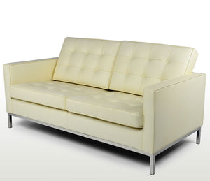 Knoll 2 Seater