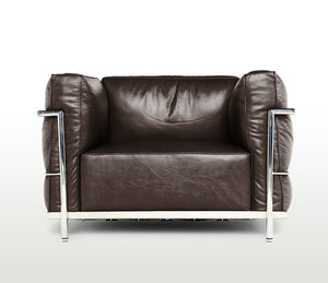 LC3 Grand Confort Armchair