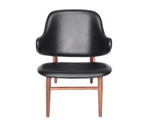 Larsen Easy Chair